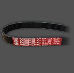 Epdm Micro V 174 Belt Gates Unitta