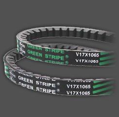 Tru Power V10 Amp V13 Belts Gates Unitta