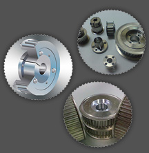 pulleys-&-sprockets.jpg