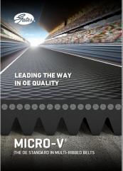Micro V Cover.jpg