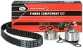 Timing Component Kits